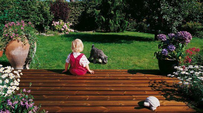 Välj rätt trä till din altan  844785a7e0db9
