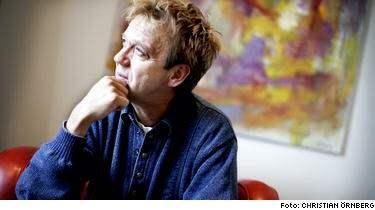 Björn Skifs hörselproblem började för femton år sedan. Främst är det i omgivningar med sorl och hög volym där problemen märks mest. Jag undviker krogar och andra ställen med hög volym, säger han.