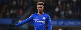 Fördel för Chelsea i derbyt  mot Arsenal – gardera ändå