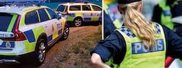 Poliskris – tusentals nya måste anställas