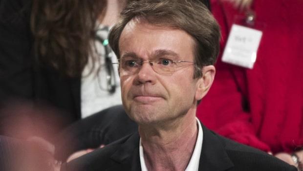 """SVT-profilen: """"Dödar sporten"""""""