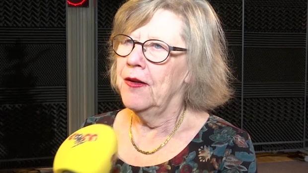 Agnes Wolds råd inför julfirandet