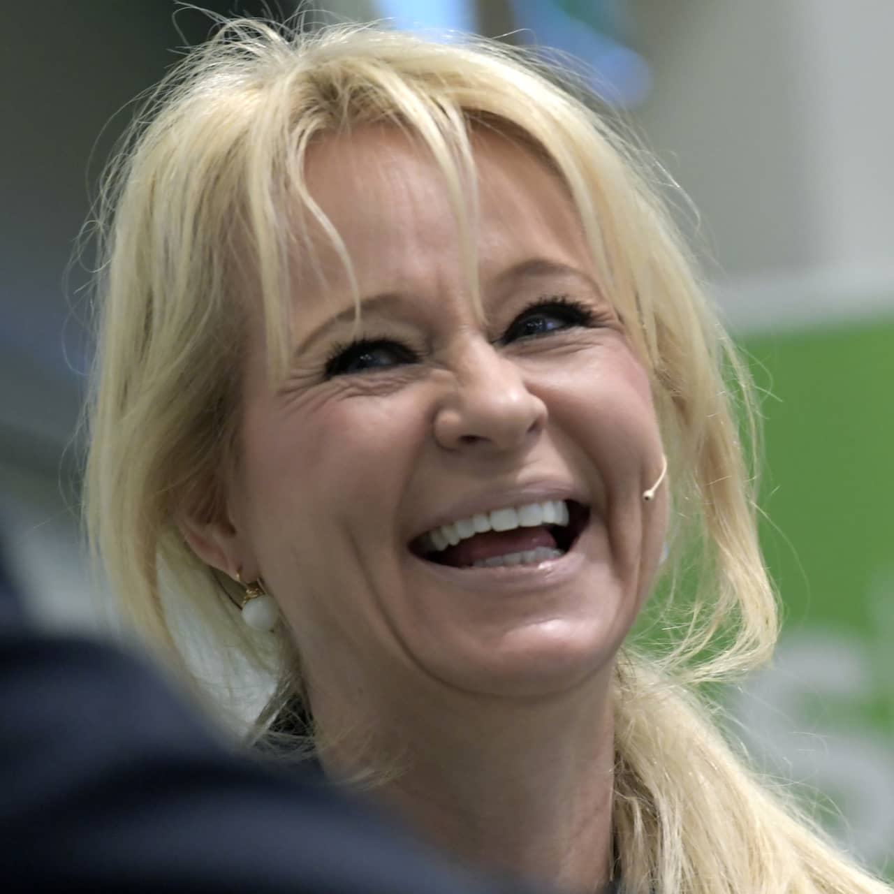56. Annika Falkengren