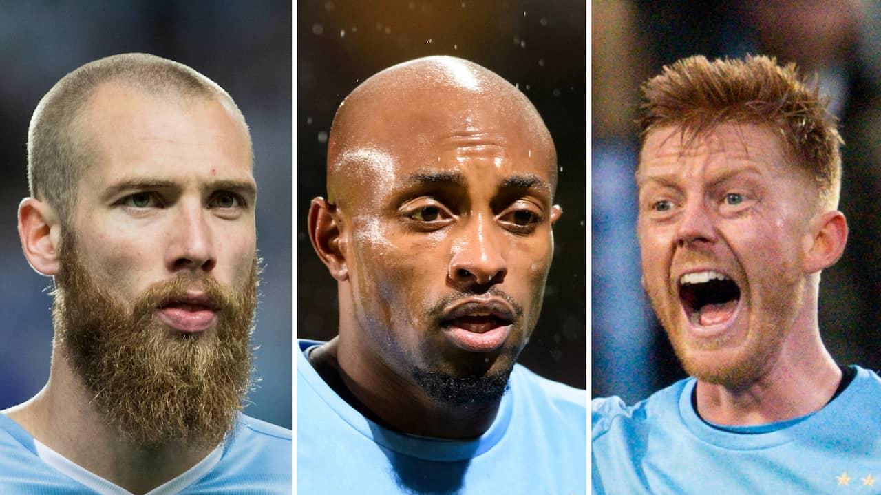 IFK Göteborg: Malmö FF:s ödesbesked – fem stjärnor missar IFK