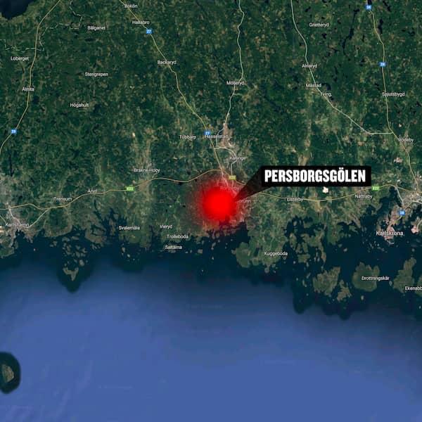 passionerad svart stort bröst nära Göteborg