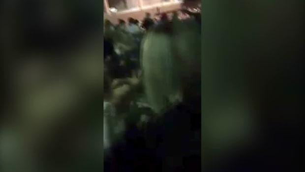 Terrorn slog till i Manchester – detta har hänt