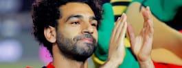 VM 2018 i dag –  tisdag 19:e juni