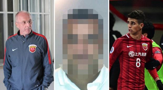 Malmöbo svindlade  storklubb på miljoner