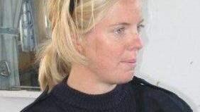 Skyddsjakt får inte bedrivas i Grollegrund enligt naturreservatets föreskrifter. Nu försöker Stina Bertilsson-Vuksan, marinbiolog på Helsingborgs kommun få kontakt med jägaren. Foto: Privat