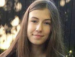 Peter Madsen utreddes om mordet på Emilie Meng