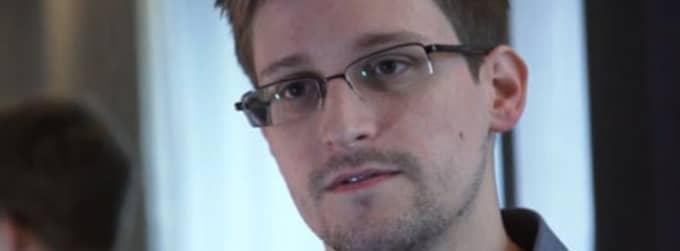 Avlyssningsskandal. Genom övervakningsprogrammet PRISM har den amerikanska säkerhetstjänsten fått tillgång till privat kommunikation på bland annat Facebook, enligt Edward Snowdens avslöjande. Foto: Patrick Semansky/AP