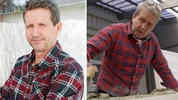 Martin Timell tas ur tjänst - efter kränkning i badtunna