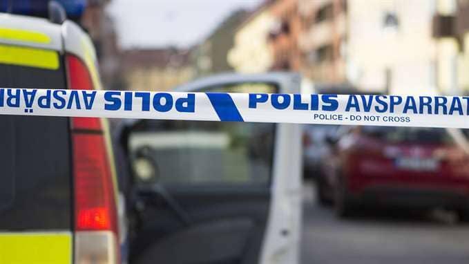 Strängare straff och fler poliser är ingen universallösning på dödandet, skriver Christer Renlid. Foto: ELVIRA LAGERSTRÖM DYRSSEN