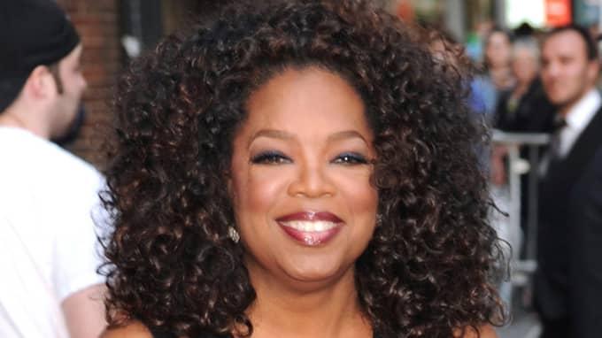 Oprah Winfrey. Foto: PHOTO IMAGE PRESS / SPLASH NEWS / PHOTO IMAGE PRESS / SPLASH NEWS SPLASH NEWS