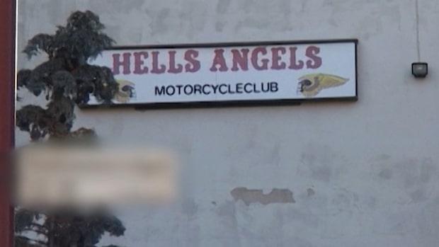 Hells Angels expanderar: Så ska polisen stoppa mc-gänget