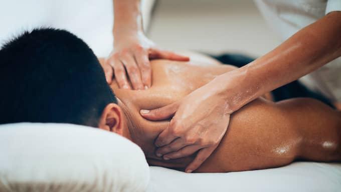 thaimassage kalmar massage malmö thai