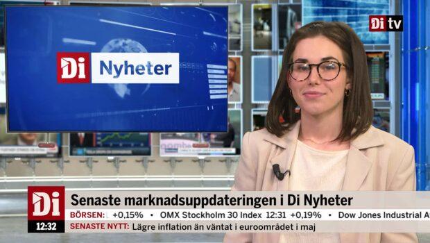 Di Nyheter: Starbreeze rusar efter nedskärningar
