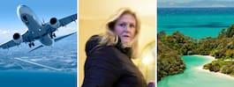 Här är fem brister i  Maria Rydéns försvar