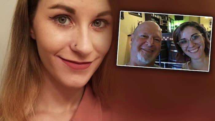 Dating någon 30 år äldre