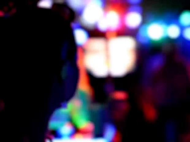 18-årig kvinna tog sitt liv efter friande våldtäktsdom