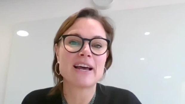 Investeringstipset: Anna Strömberg, Catella om impactbolag