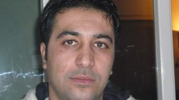 "Mohamed Aziz Belkaid, som bott i Sverige, uppges ha varit ""befälhavare"" vid Parisattentaten, enligt CNN. Foto: Facebook"