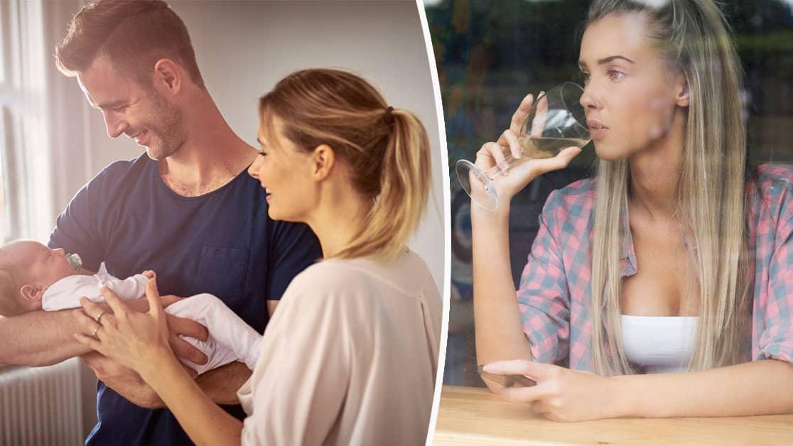 Topp militära dating webbplatser gratis