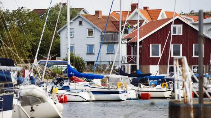 Under två månader har GT kunnat avslöja en rad missförhållanden i Öckerö kommun. Foto: Robin Aron