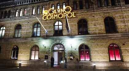 grov prostituerade orgie i Göteborg