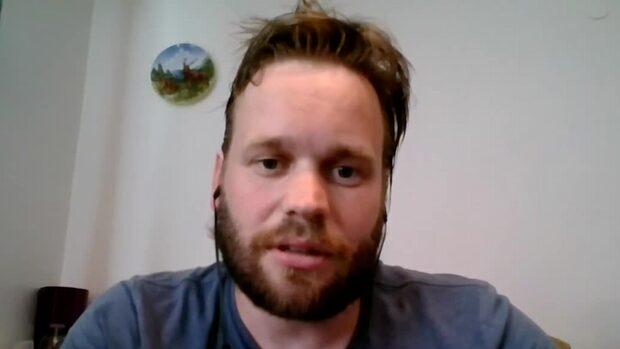 """Ledarskribenten om S/MP: """"Då faller allt"""""""
