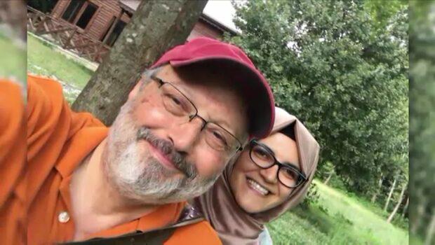 CNN: Khashoggis kropp styckats efter mordet