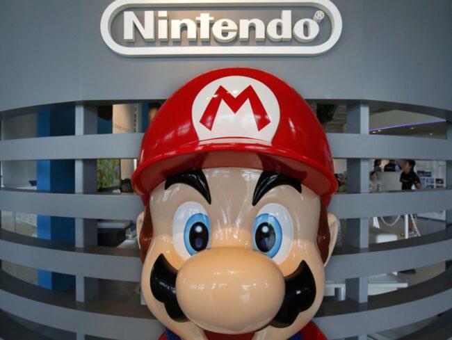 Totalt kommer tre miljarder svenska kronor spenderas på Super Marios nöjespark. Den ska vara klar innan sommar-OS i Tokyo 2020, rapporterar Daily Times.