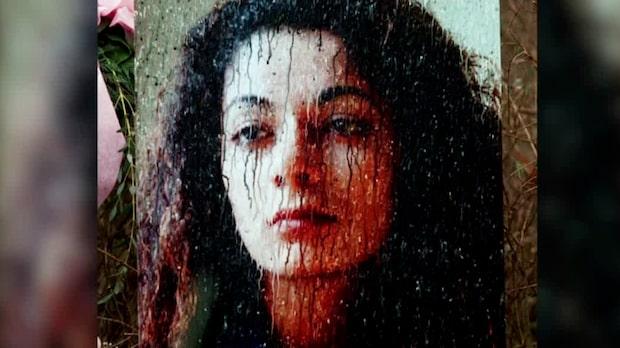 18 år sedan Fadime-mordet: Våldet fortsätter finnas