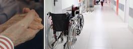 Kvinna larmade hemtjänsten 44 gånger – ingen ryckte ut