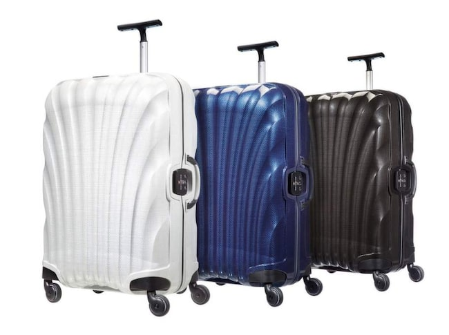 Tänk på bland annat vikt och storlek när du ska välja väska. Vilken typ av väska passar just dina resvanor?