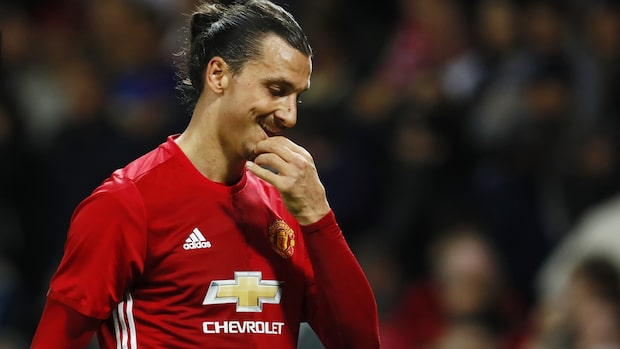 "Målklubben: ""Vi vet ju fortfarande ingenting om Zlatan"""