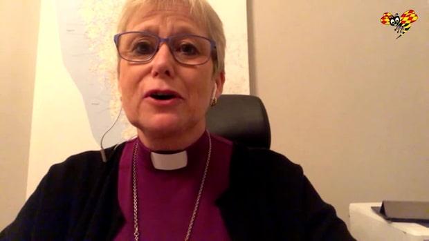 """Svenska kyrkan: """"Gör undantag för begravningar"""""""
