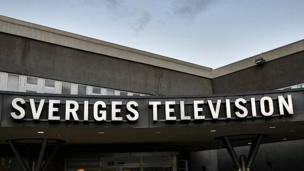 SVT Sport-profil anklagas för grova sexuella trakasserier