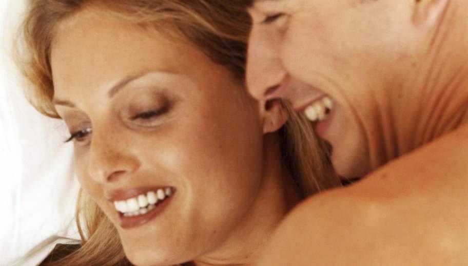 Bevisat Kvinnor Har Två Sorters Orgasmer Sex Relationer