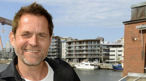 Rickard Olsson får åka Vasaloppet efter SVT:s petning