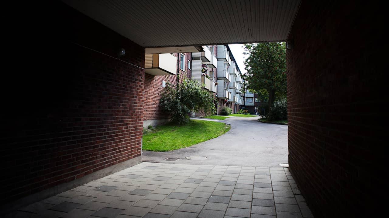 Biskopsgrden+Gteborg karta - garagesale24.net