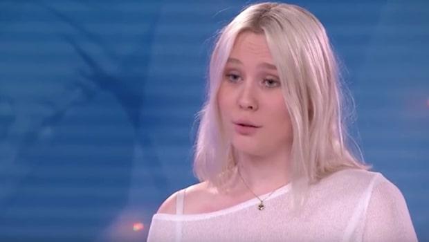 Idol-Sofia anklagar TV4 för att ljuga