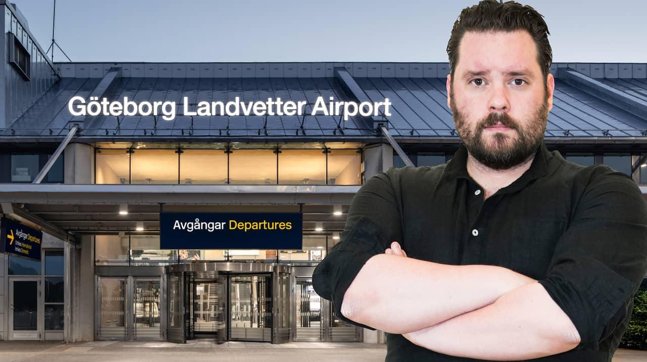 Pinntorpsvgen 50 Vstra Gtalands ln, Landvetter - unam.net
