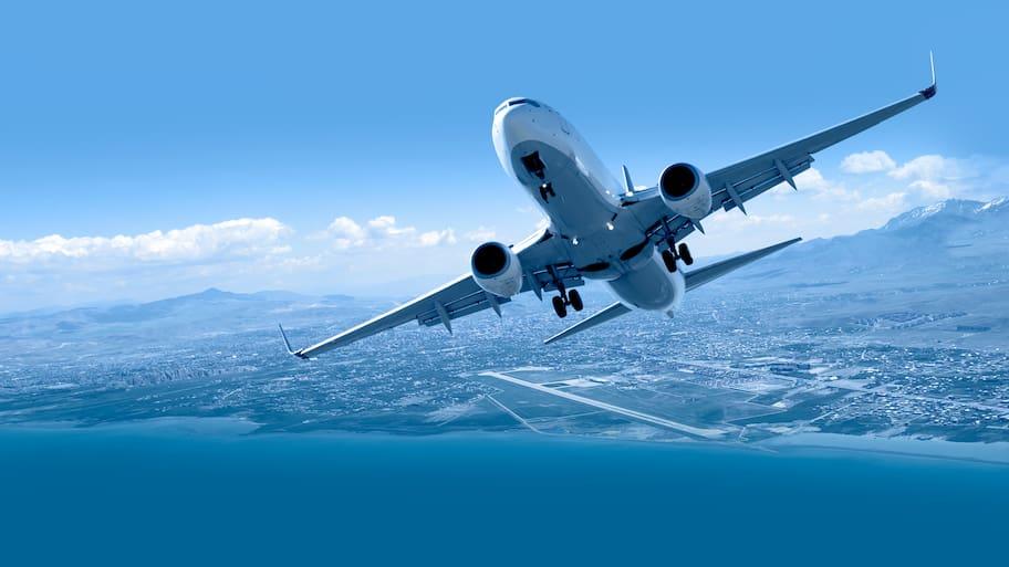 Svenskarnas klagomål på flygresor blir allt fler. Men det finns