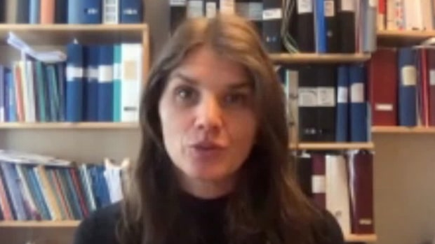 """Statsvetaren: """"Socialdemokraterna har fått vika ner sig"""""""