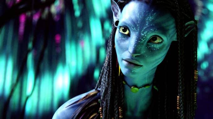 Avatar var banbrytande när den kom 2009. Nu skapas spelet – men när det släpps är hemligt. Foto: © 2018 Twentieth Century Fox Film Corporation