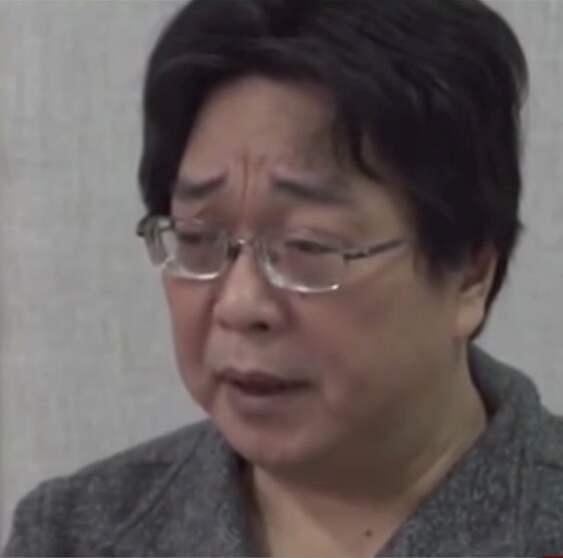 Nu framträder svensk-kinesiske förläggaren Gui Minhai i en intervju med tidningen Oriental Daily – där han uppmanar Sverige att sluta uppmärksamma hans fall rapporterar Hongkong Free Press.