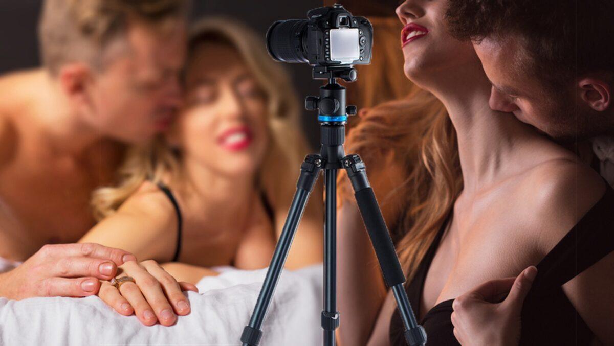 amatör porr video post