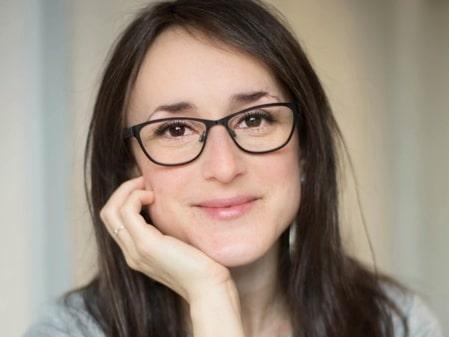 Leigh Norén, grundare av Sexologkliniken, tipsar om bästa sätten att få tillbaka sexlusten.