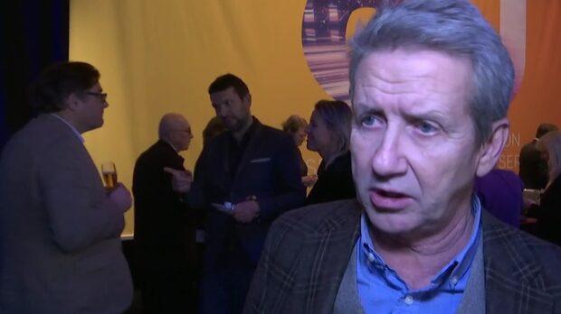 Martin Timells svar efter TV4-bråken